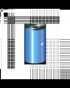 <span><span>4.<span><span>0<span><span>0 x 1</span>1</span></span></span>82</span></span> Thermal Wax Ribbon - Datamax Style
