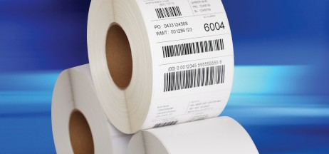 Direct Thermal Labels: Advantages and Disadvantages