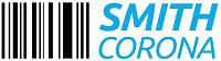 Barcode Blog Logo