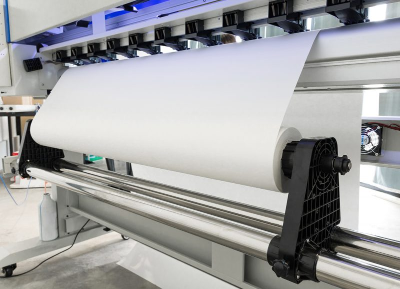 Paper mills have increased their profits and have the power to reshape their industry
