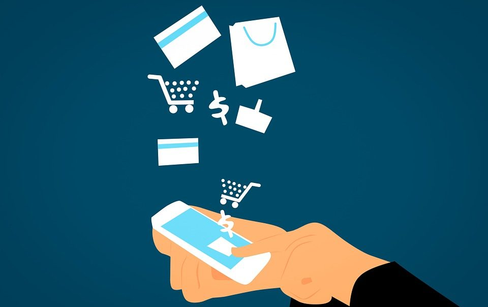 Re-configuring transaction fees are one way to reduce ecommerce store costs