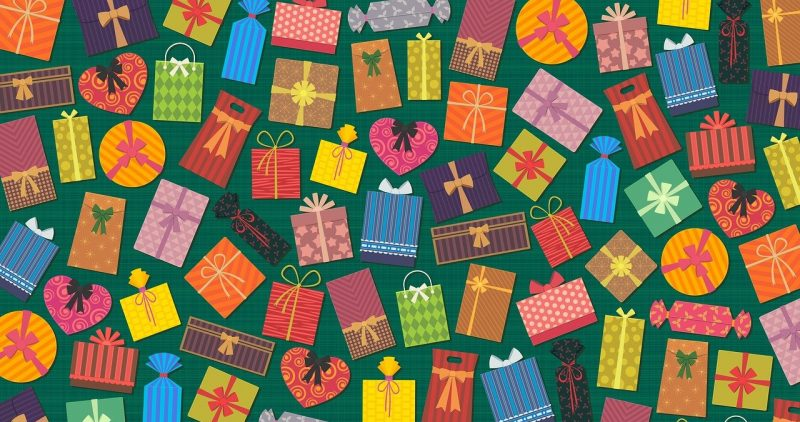 Shipping platforms offer solutions for the holidays