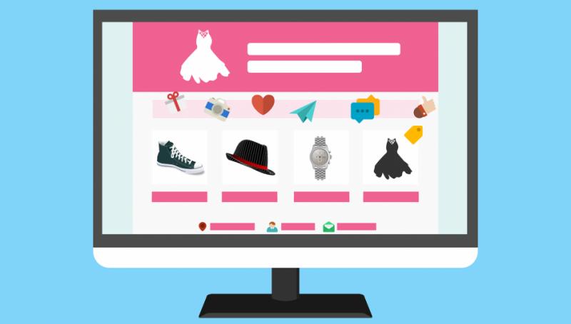 Online Store Integration
