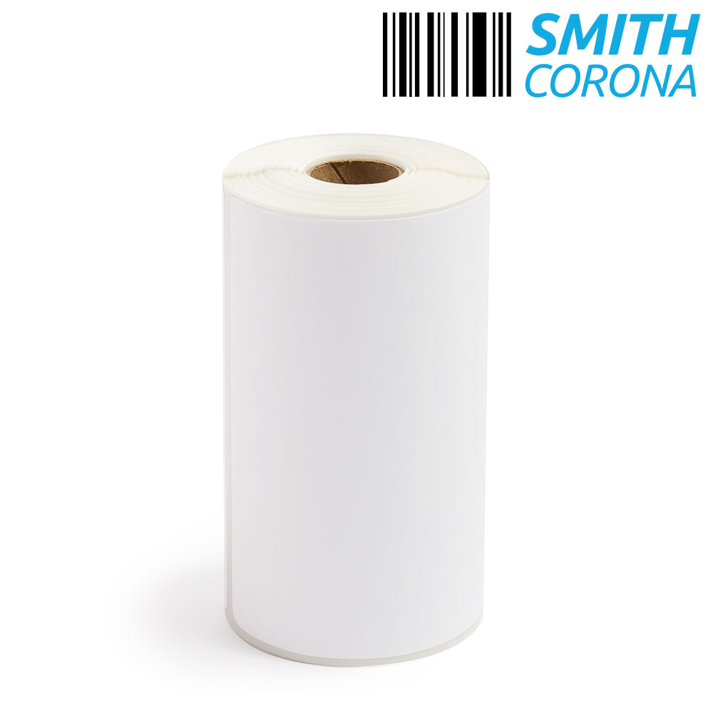 "4"" x 6"" Direct Thermal Labels - .75"" Core-4"