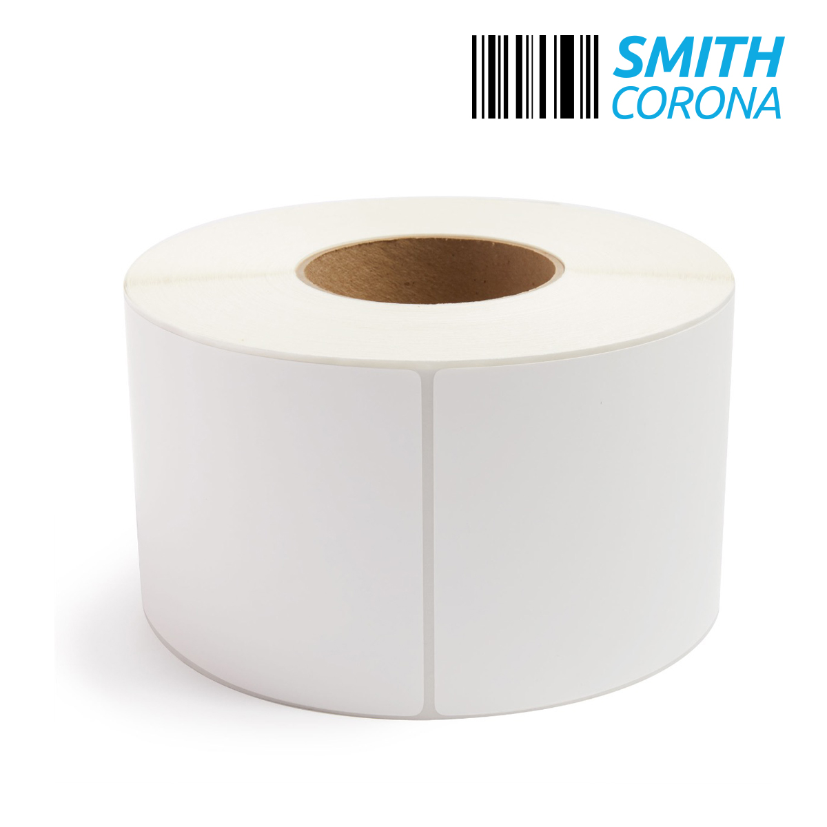 "4"" x 6"" Thermal Transfer Labels - 3"" Core-6"