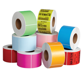 Direct Thermal Labels - Buy Factory Direct & Save 27%