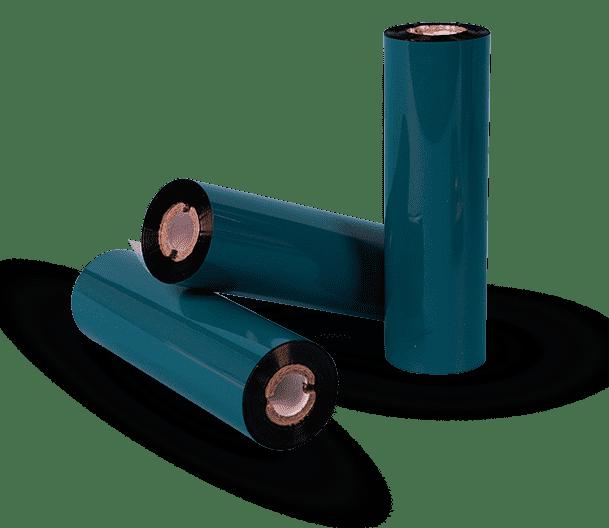 Eltron Thermal Transfer Ribbons