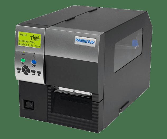 Printronix Printer
