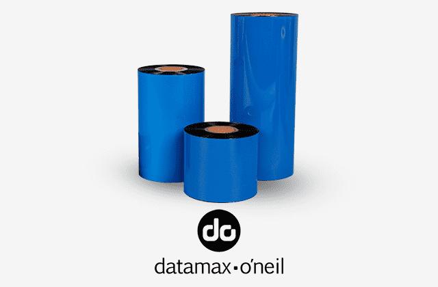 Datamax Thermal Transfer Ribbons