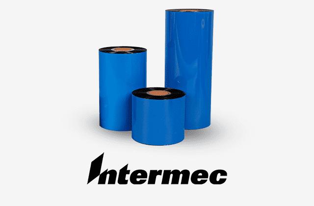 Intermec Thermal Transfer Ribbons