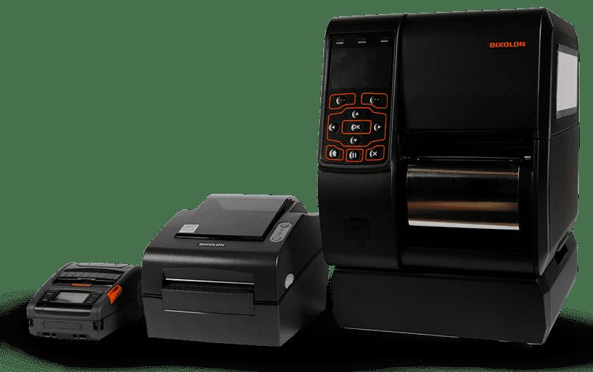 Bixolon Printer