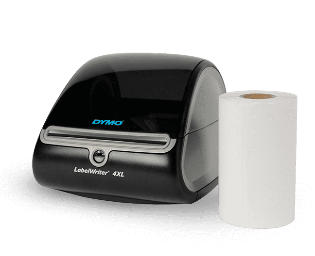 DYMO Printer